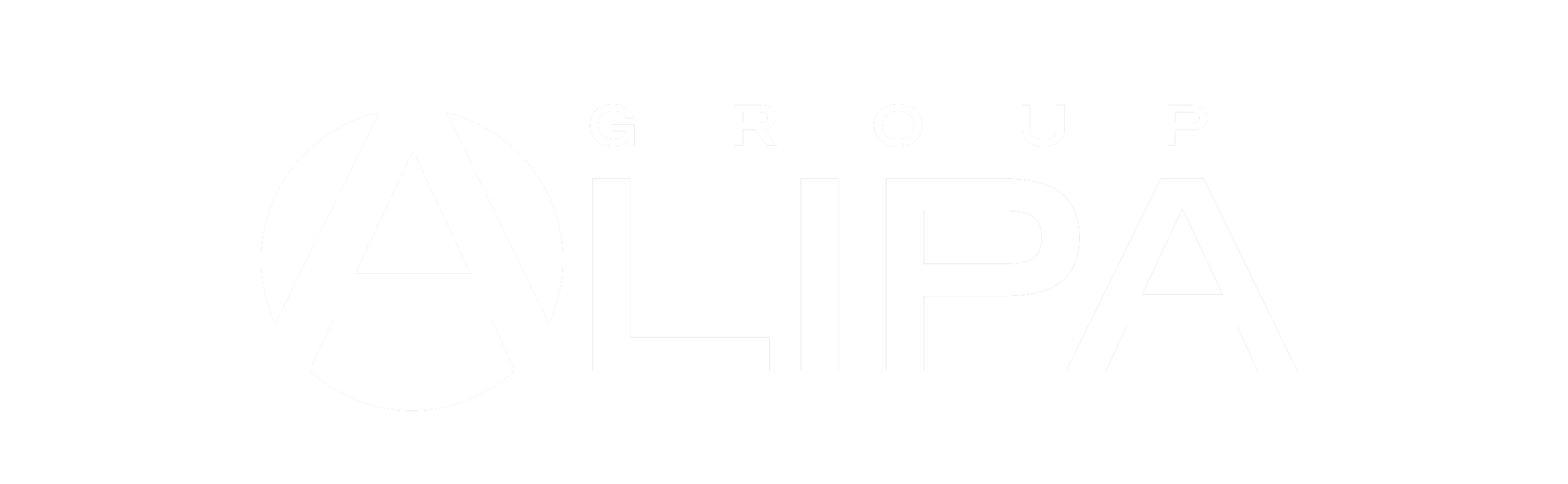 Alipa Group