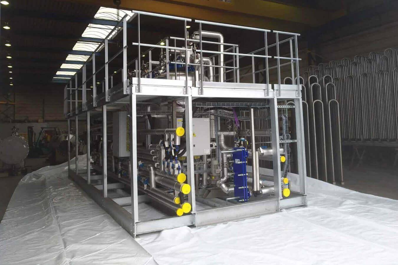 walupack-services-bescherming-van-een-skid-met-krimpfolie-van-300-micron-2