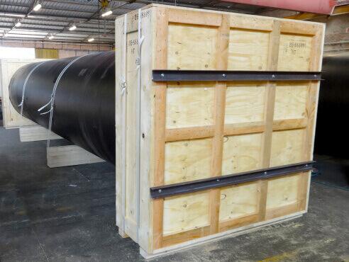 walupack-services-bescherming-van-nodulaire-gietijzeren-buizen-voor-luchtvervoer-2
