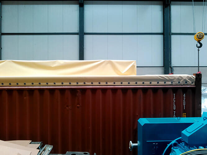walupack-services-customized-tarpaulin-for-open-top-container-2