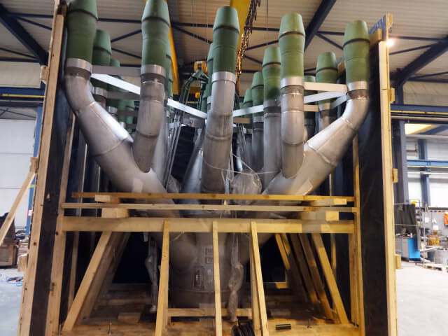 walupack-services-emballage-maritime-d-un-gas-flare-2