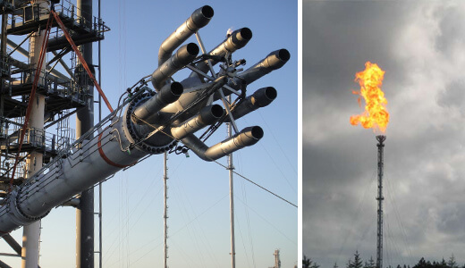 walupack-services-emballage-maritime-d-un-gas-flare-4
