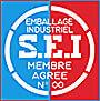 WaluPack Services is sinds 2003 een erkend lid (nr. 127) van de SEILA