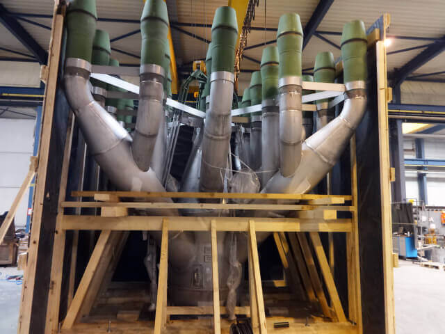 walupack-services-maritime-packaging-of-a-gas-flare-2