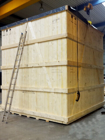 walupack-services-maritime-packaging-of-a-gas-flare-3