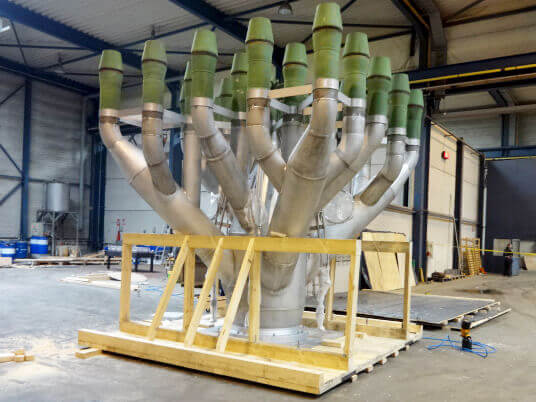 walupack-services-maritime-packaging-of-a-gas-flare