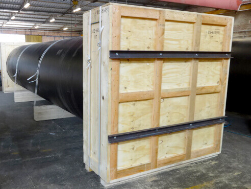 walupack-services-protection-for-air-transport-of-ductile-iron-pipes-2