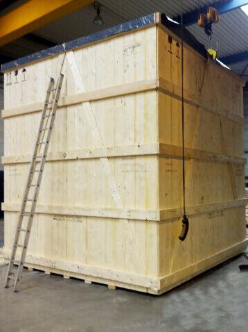 walupack-services-zeewaardige-verpakking-van-een-gas-flare -3