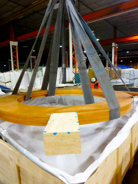 walupack-sevices-production-of-maritime-shuttle-boxes-for-copper-coils-2