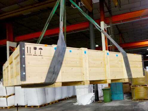 walupack-sevices-production-of-maritime-shuttle-boxes-for-copper-coils-3