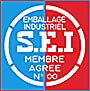 WaluPack Services ist seit 2003 ein offizielles Mitglied (Nr. 127) des SEILA