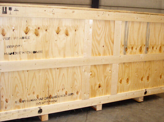 walupack-services-seegerechte-verpackung-eines-walrosses-3